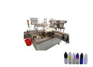 10ml - Mašina za punjenje ulja od 60ml