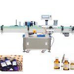 Potpuno automatska mašina za etiketiranje boca od 220 V 50 / 60Hz