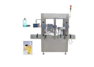 PLC Controller aparat za prskanje parfema