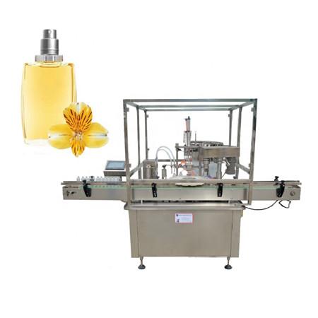 Mašina za punjenje parfema