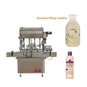 Mašina za punjenje esencijalnih ulja motora